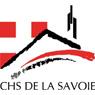 Centre Hospitalier Spécialisé de la Savoie