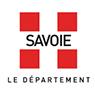 Conseil Départemental de la Savoie